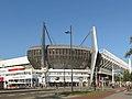 Eindhoven, PSVstadion foto2 2012-09-16 09.28.jpg