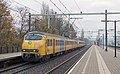 Eindhoven Beukenlaan Plan V 465-446 Sprinter Nijmegen (FvdH) (15339497014).jpg
