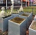 Eindhoven objecten 59 Lismortel Rondom Tue.jpg