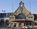 Eisenach Germany Central-Station-01.jpg