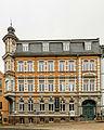 Eisenach Rittergasse 3.jpg