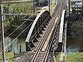 Eisenbahn-Brücke über die Birs, Bärschwil SO – Liesberg BL 20190402-jag9889.jpg
