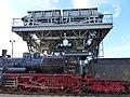 Eisenbahnmuseum Chemnitz (12).JPG