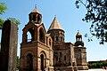Ejmiatsin Cathedral.jpg