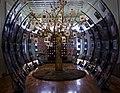 El árbol De La Imaginación (55658158).jpeg