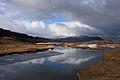 """El Antiguo Parlamento Parque Nacional de """" Thingvellir """" Islandia (8622881148).jpg"""