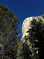 El Capitan, southern view - panoramio.jpg