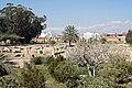 El Jem Museum roman ruins.jpg