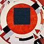 El Lissitzky I84363.jpg