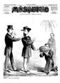 El Mosquito, April 8, 1883 WDL8218.pdf