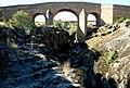 El Puente Viejo, Santa Ana de Pusa.jpg