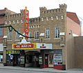 El Raton Theater.JPG