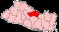 El Salvador-Cabanas.png