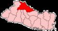 El Salvador-Chalatenango.png