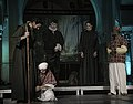 El divino impaciente - Loyola Teatro (Escena 4).jpg