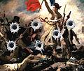 El dragón fiesta y revolución.jpg