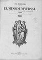 El museo universal enero 1 1868.pdf