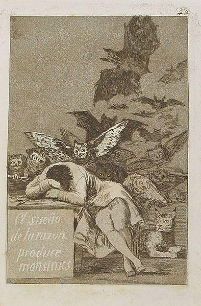 File:El sueño de la razón produce monstruos.jpg