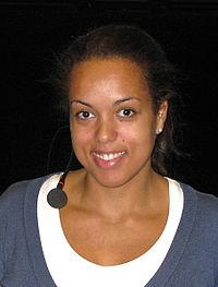 Elaine Eksvärd 2011.jpg