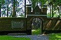 Elburg - Zuiderwal - View NE towards Jewish Cemetery.jpg