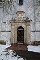 Elchingen, Klosterkirche St. Peter und Paul-004.jpg