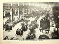 Electric railway journal (1914) (14761398075).jpg