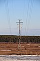 Electricity pylons of 220 kV line - 7.jpg