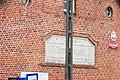 Elewacja starej szkoły z 1909 w Żarnowcu 2015 M Z Wojalski 100 9415.jpg