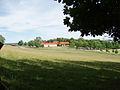Elfviks gård juni 2008.jpg