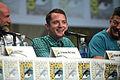 Elijah Wood 2014 Comic Con.jpg