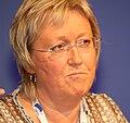 Elisabeth Aspaker 2009.jpg