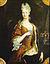 Elisabetta Farnese1.jpg
