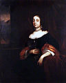 Elizabeth Cromwell, Her Highness the Protectoress.jpg