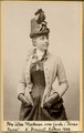 Ellen Hartman, rollporträtt - SMV - H3 200.tif