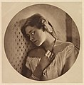 Ellen Terry, at the age of sixteen MET DP295238.jpg