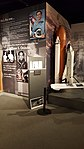 Ellison Onizuka display jcch.jpg