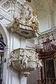 Ellwangen Schönenbergkirche 70671.JPG
