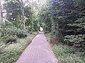 Elsrijk, 1181 Amstelveen, Netherlands - panoramio (37).jpg