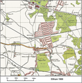 Eltham map 1908.png