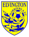 Elvington Harriers - small.png