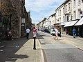 Ely High Street - geograph.org.uk - 477942.jpg