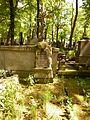 Emanuel Kania grób.JPG