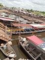 Embarcadère à Calavi pour Ganvié 06.jpg