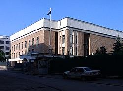 Справку из банка Неопалимовский 2-й переулок когда сдавать 4 ндфл