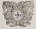 Emblema da Companhia de Jesus, c. 1700.jpg