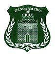 Emblema de Gendarmería de Chile enorme.JPG