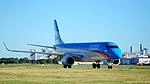 Embraer190Austral.jpg