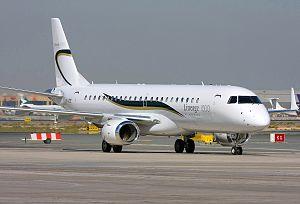 Embraer ERJ-190-100ECJ Lineage 1000 - Ryabtsev.jpg