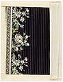Embroidery Sample (France), 1775–1805 (CH 18338201).jpg