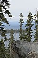 Emerald Bay State Park - panoramio (34).jpg